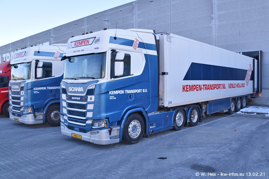 20210213-Kempen-00036.jpg