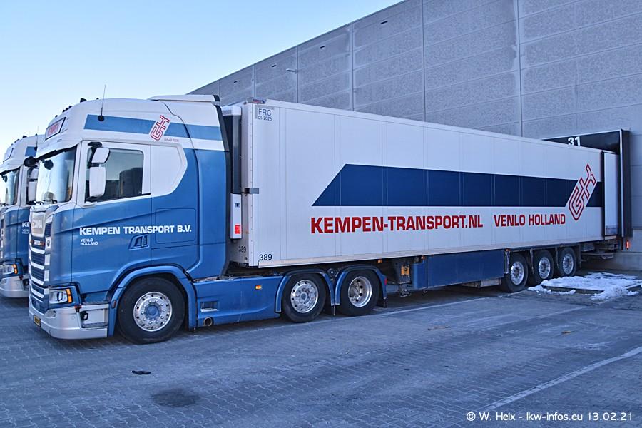 20210213-Kempen-00040.jpg