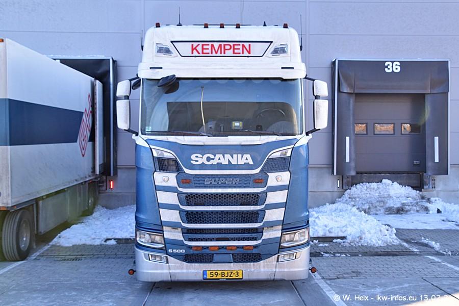 20210213-Kempen-00043.jpg