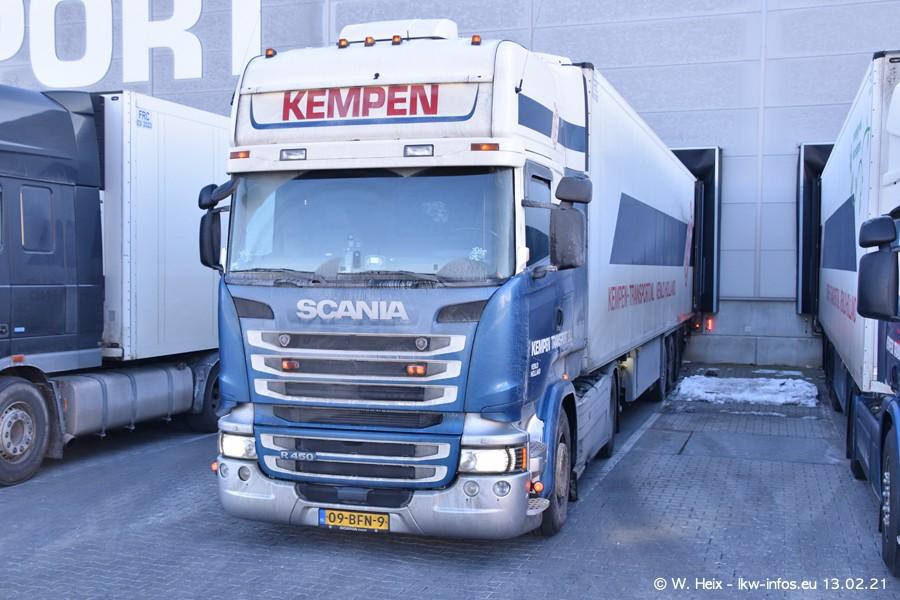 20210213-Kempen-00048.jpg