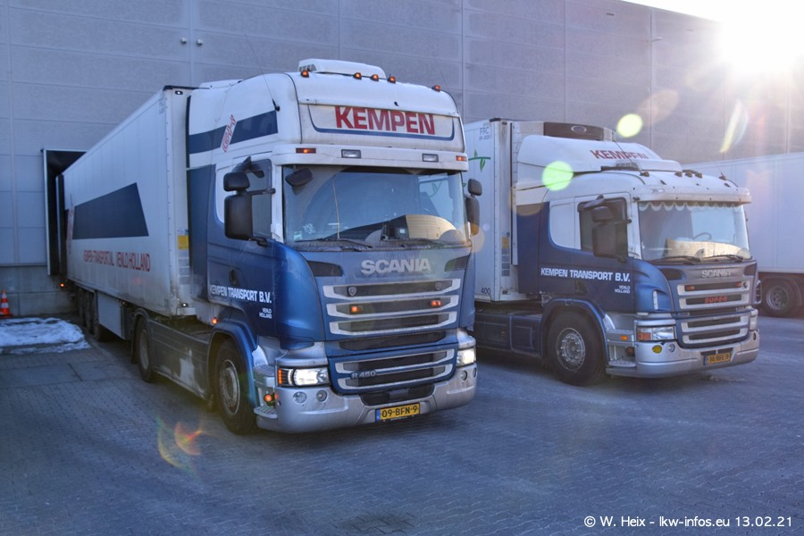 20210213-Kempen-00049.jpg
