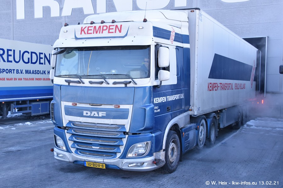 20210213-Kempen-00051.jpg