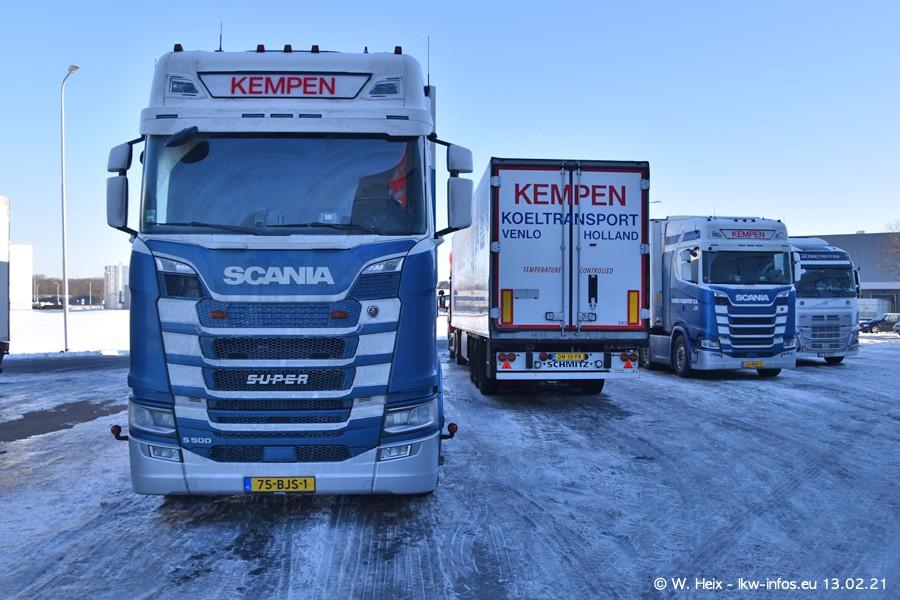 20210213-Kempen-00059.jpg