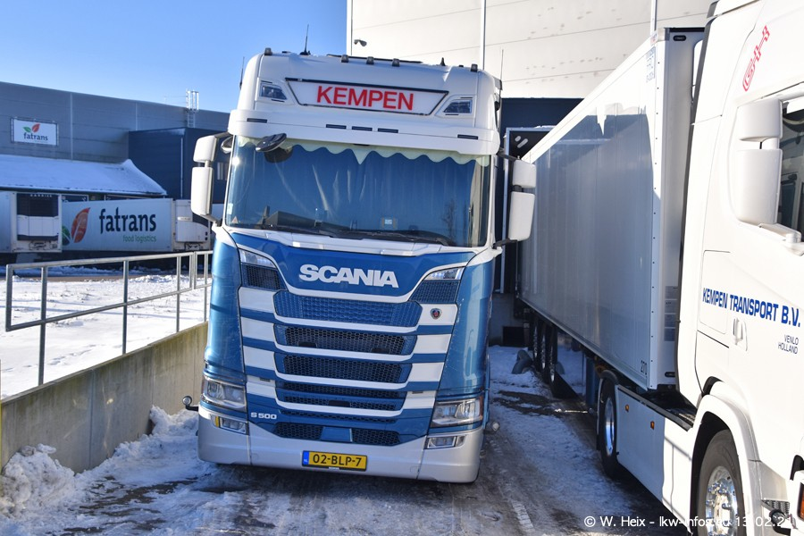 20210213-Kempen-00076.jpg