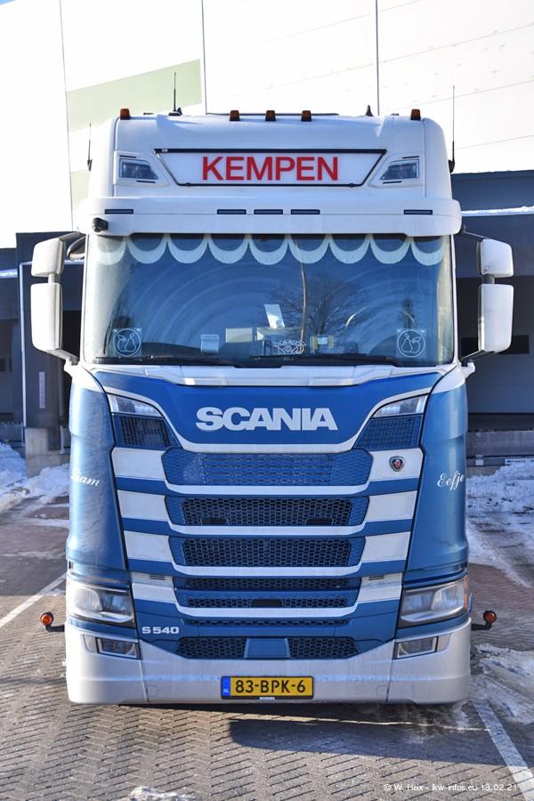 20210213-Kempen-00097.jpg