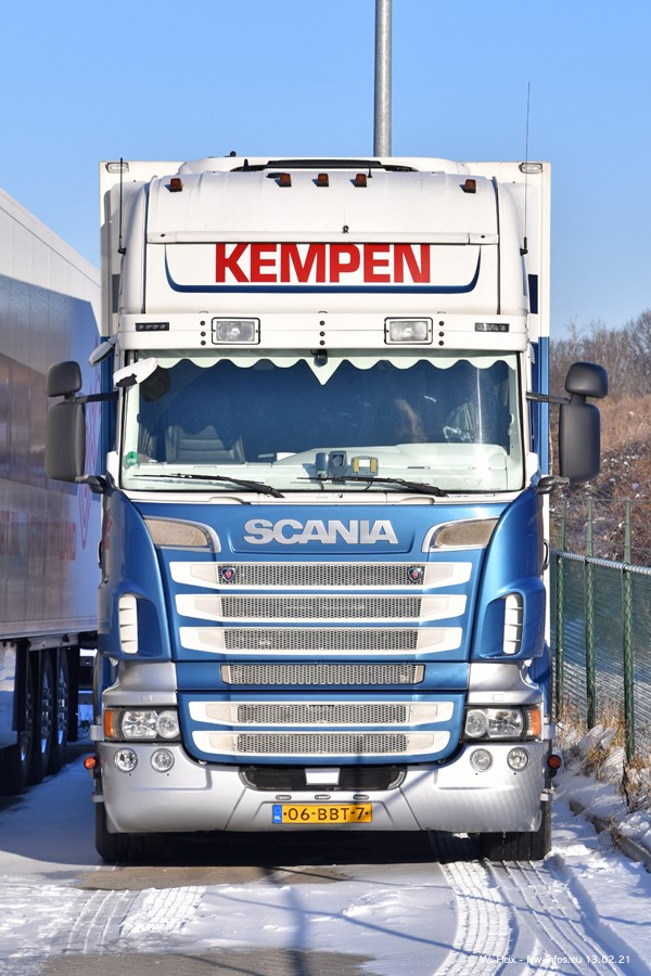 20210213-Kempen-00116.jpg