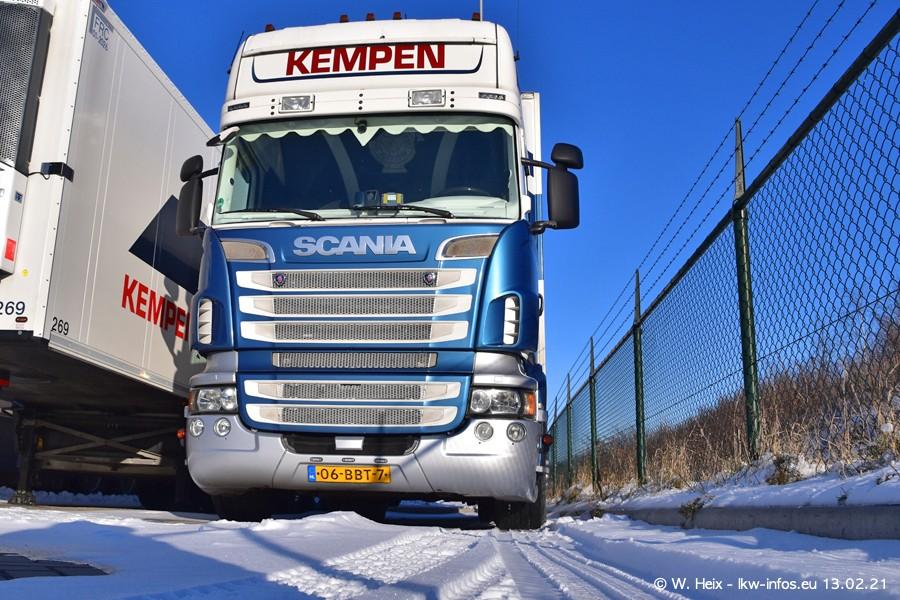 20210213-Kempen-00117.jpg