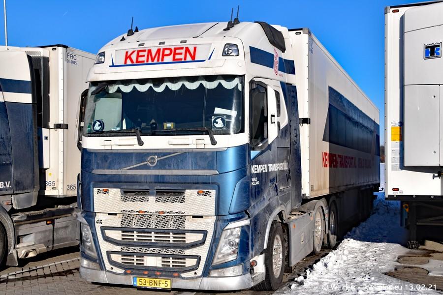 20210213-Kempen-00120.jpg
