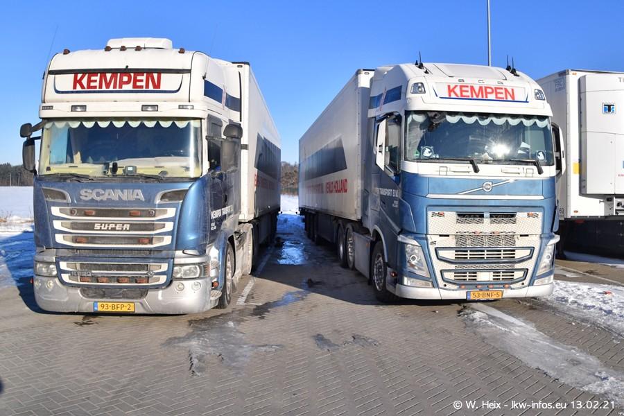 20210213-Kempen-00123.jpg