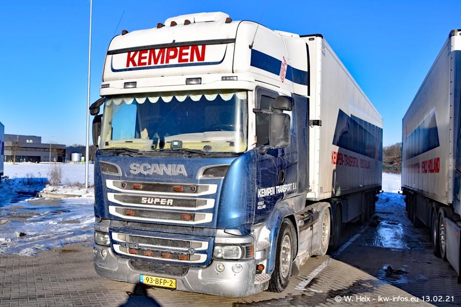 20210213-Kempen-00127.jpg