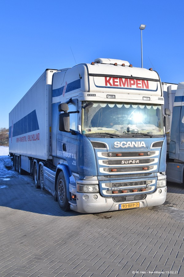 20210213-Kempen-00130.jpg