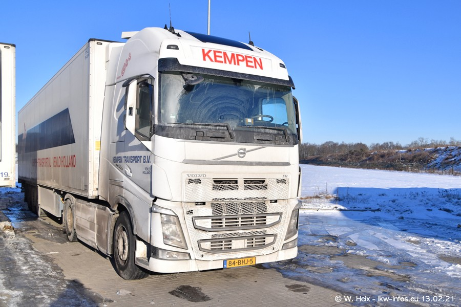 20210213-Kempen-00136.jpg