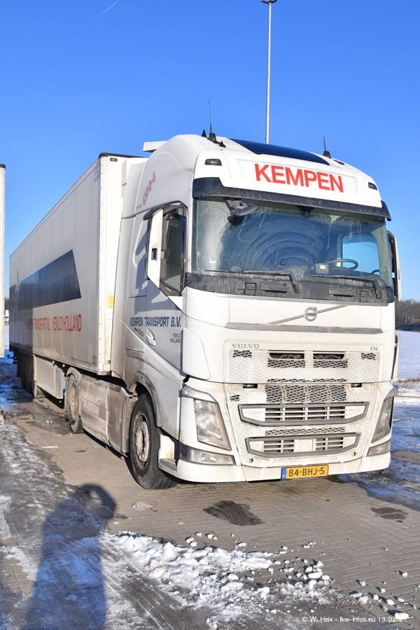 20210213-Kempen-00137.jpg
