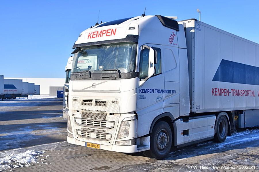 20210213-Kempen-00139.jpg