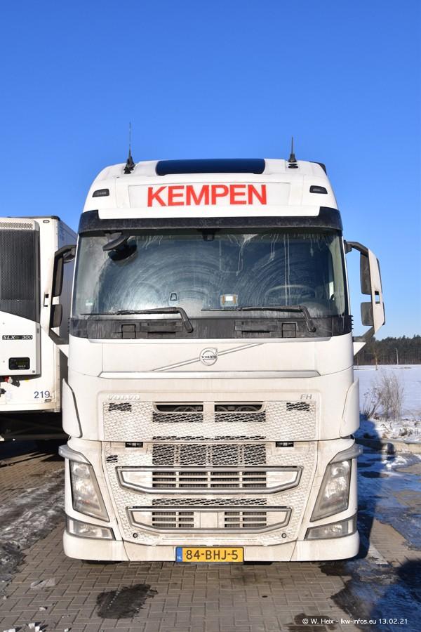 20210213-Kempen-00141.jpg