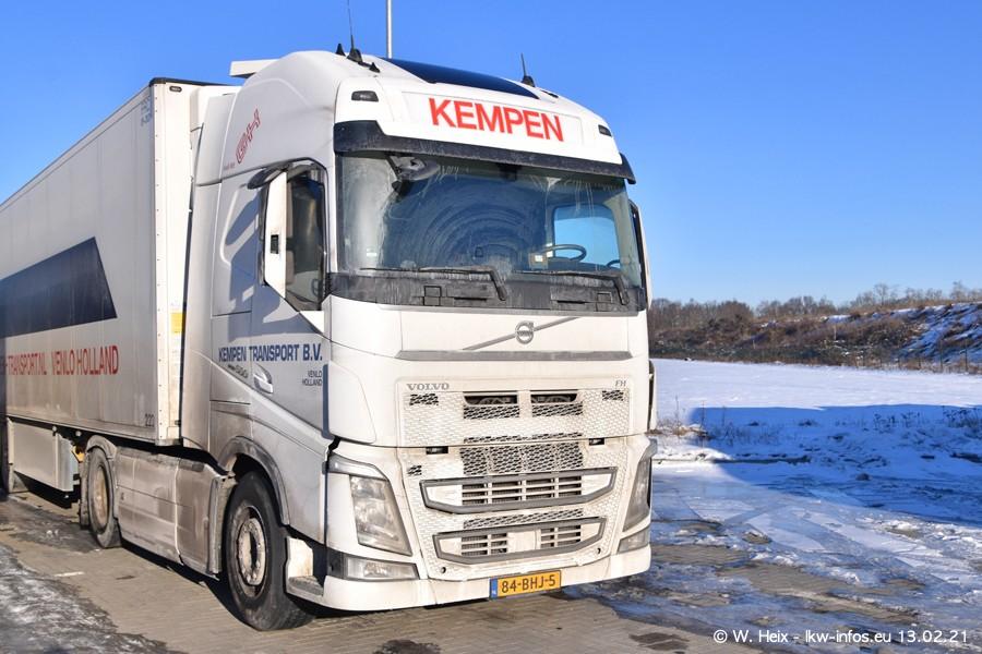 20210213-Kempen-00142.jpg