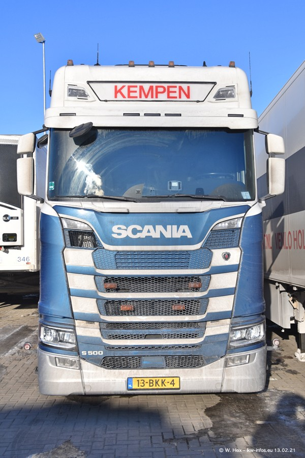 20210213-Kempen-00144.jpg