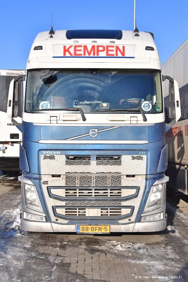 20210213-Kempen-00148.jpg