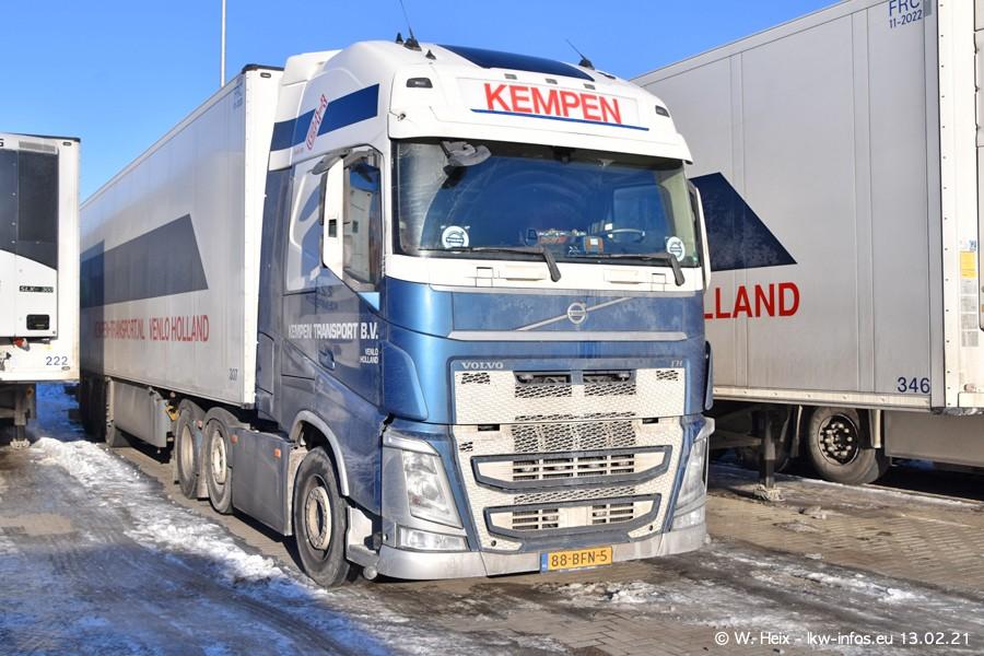 20210213-Kempen-00150.jpg