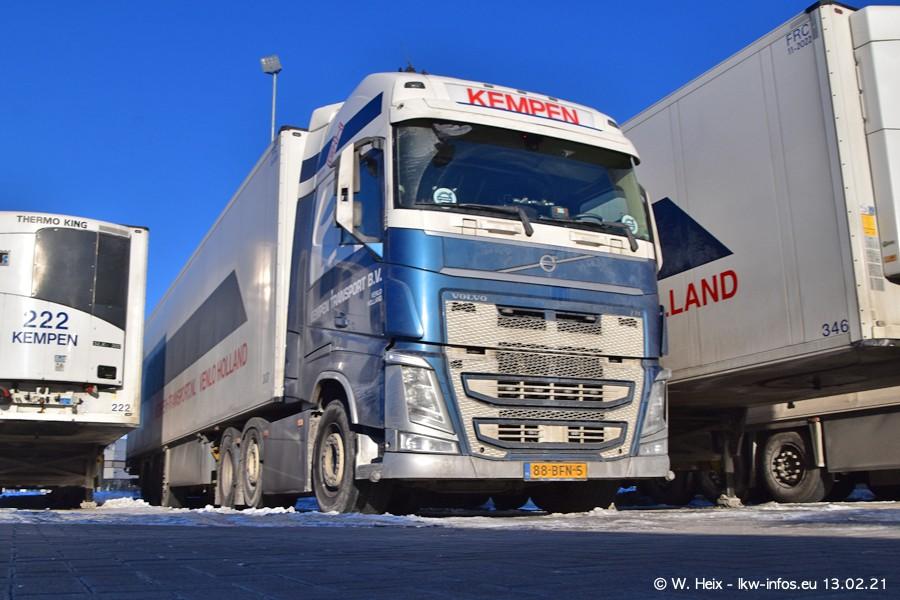 20210213-Kempen-00152.jpg