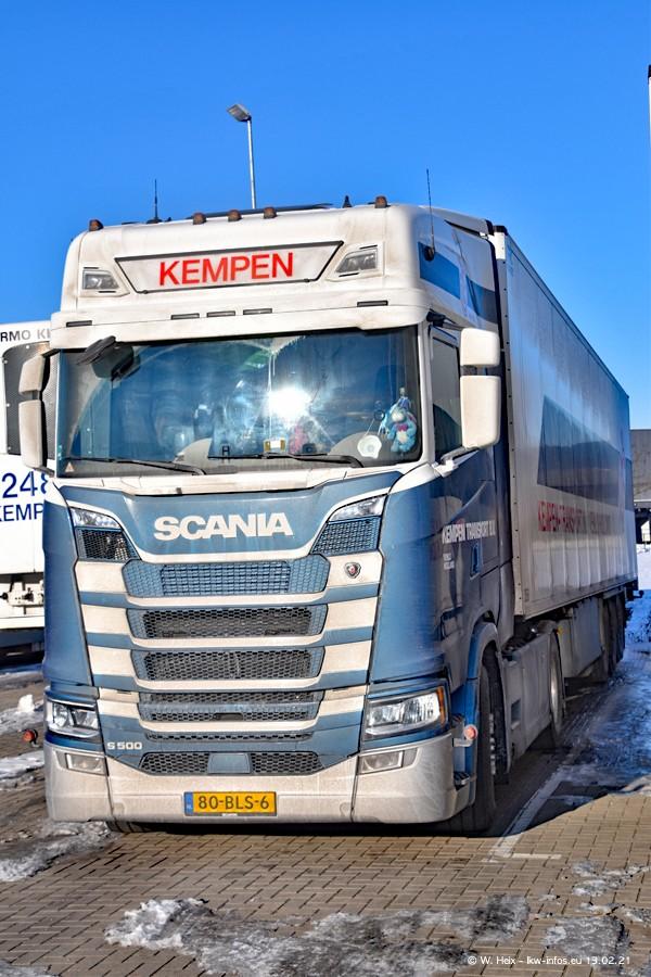 20210213-Kempen-00154.jpg