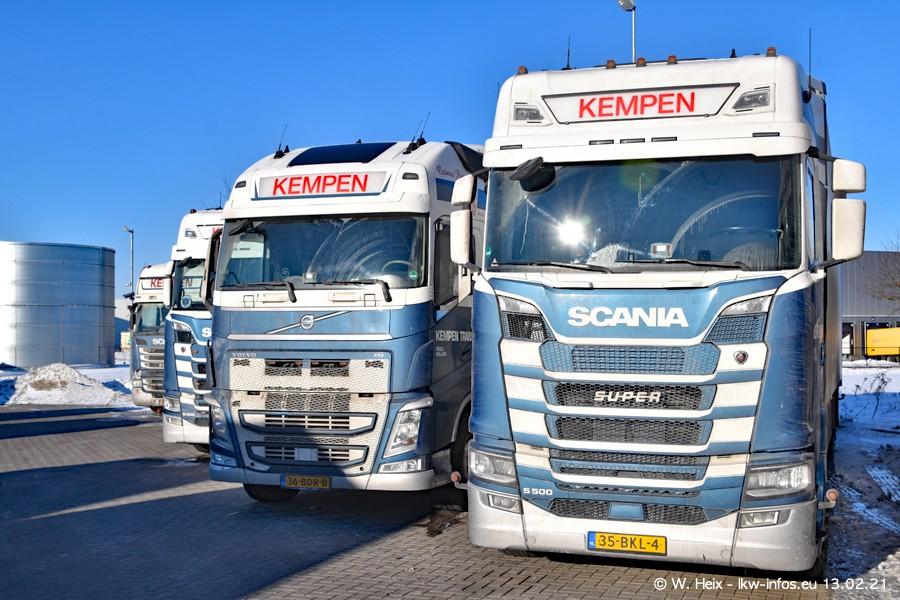 20210213-Kempen-00166.jpg