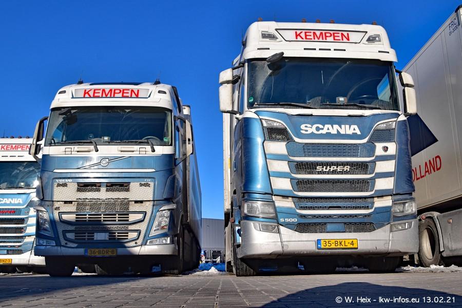 20210213-Kempen-00169.jpg
