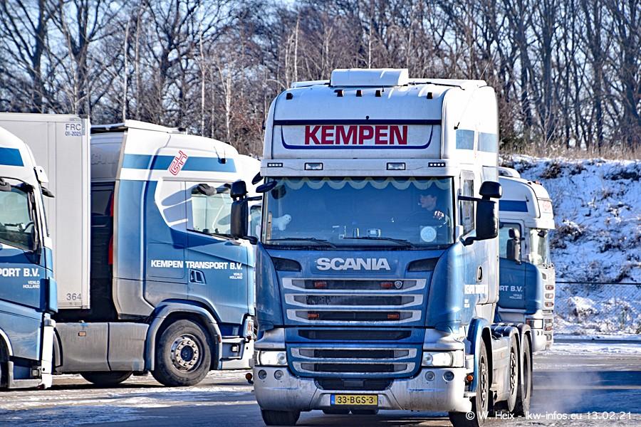 20210213-Kempen-00183.jpg