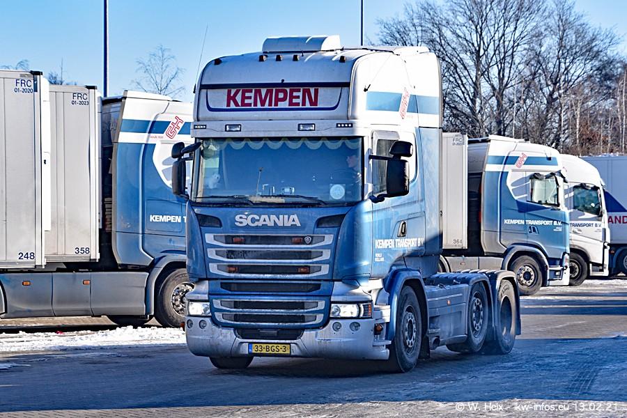 20210213-Kempen-00184.jpg