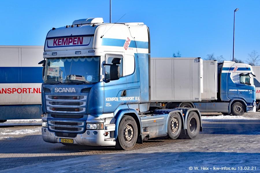 20210213-Kempen-00185.jpg
