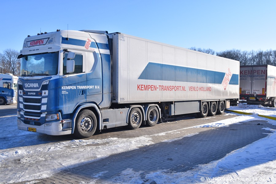 20210213-Kempen-00192.jpg