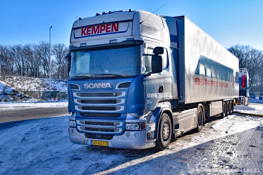 20210213-Kempen-00210.jpg