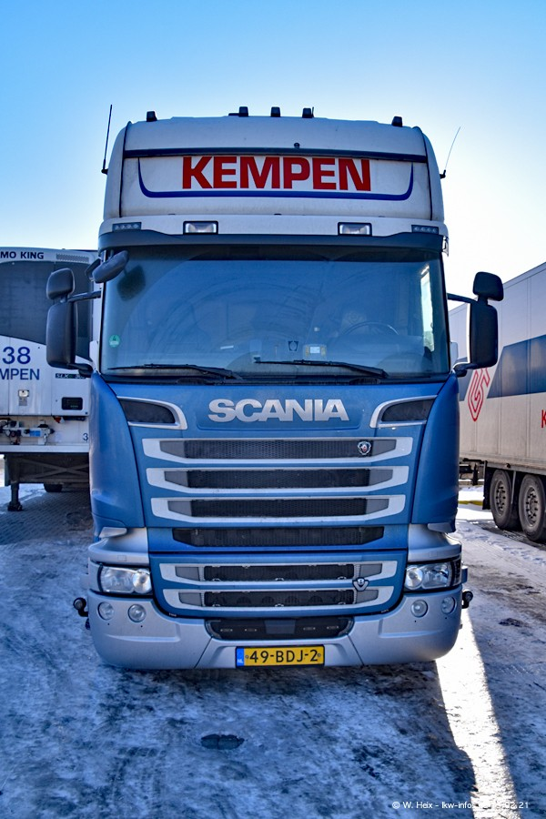 20210213-Kempen-00211.jpg