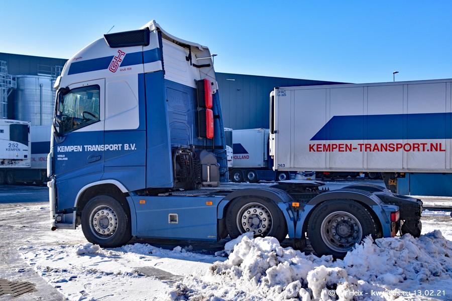 20210213-Kempen-00216.jpg