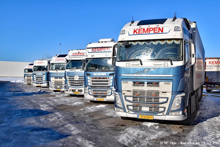 20210213-Kempen-00230.jpg