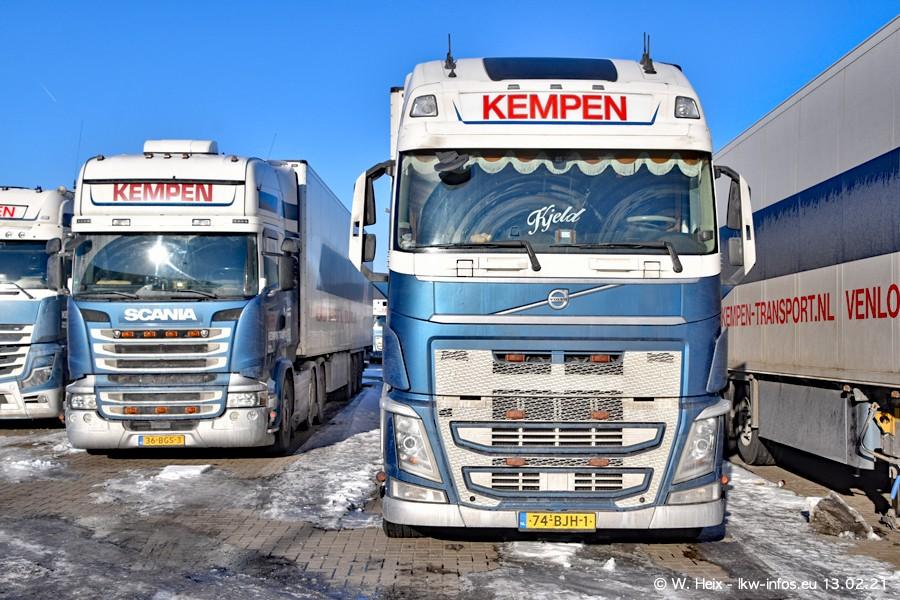 20210213-Kempen-00232.jpg
