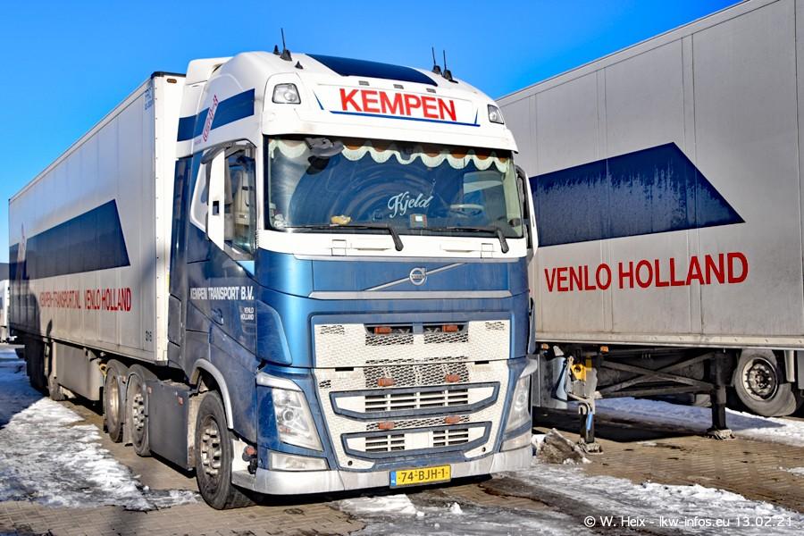 20210213-Kempen-00233.jpg