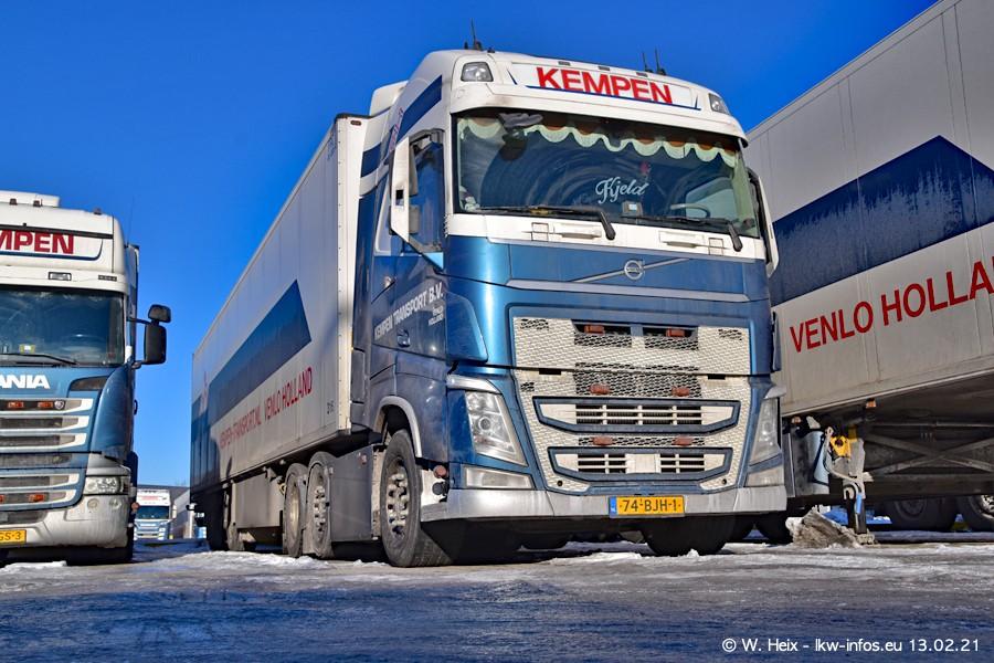 20210213-Kempen-00234.jpg