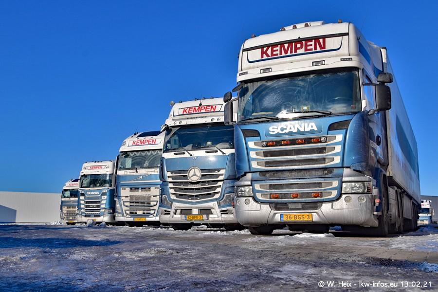 20210213-Kempen-00235.jpg