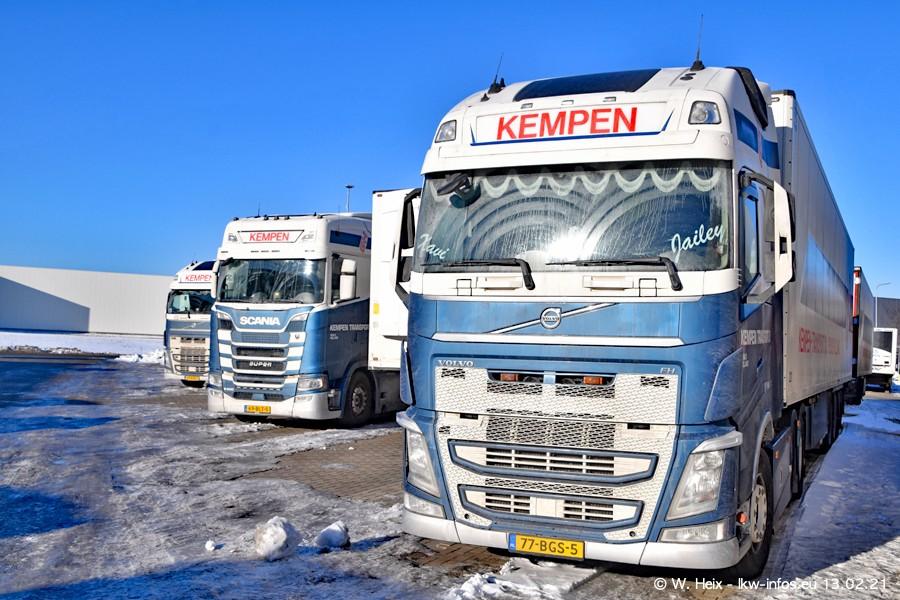 20210213-Kempen-00249.jpg