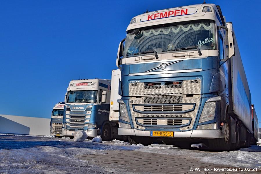 20210213-Kempen-00250.jpg