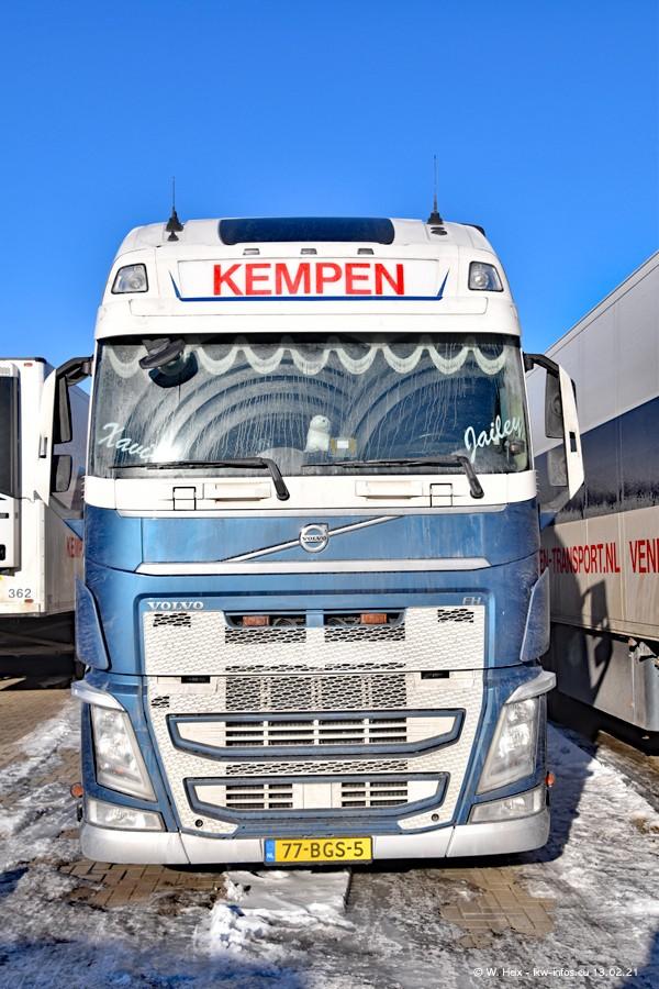 20210213-Kempen-00251.jpg