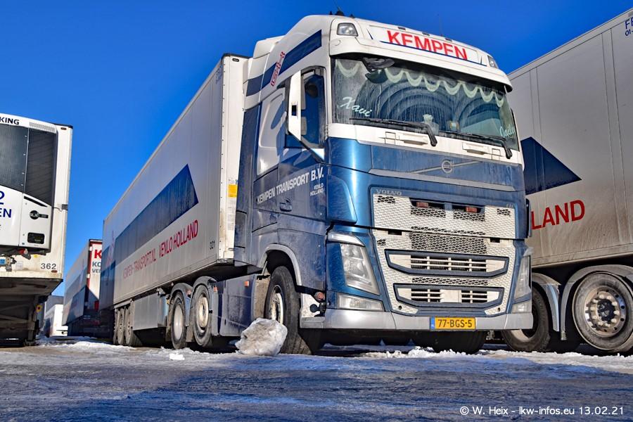 20210213-Kempen-00253.jpg