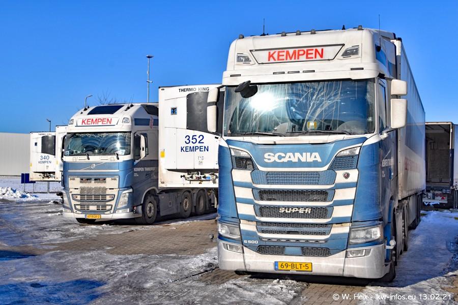 20210213-Kempen-00257.jpg