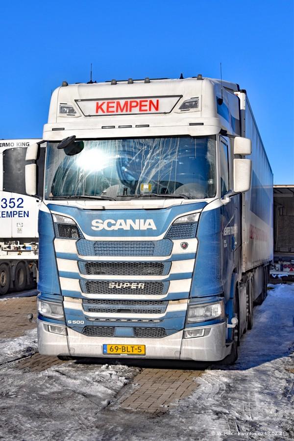 20210213-Kempen-00258.jpg