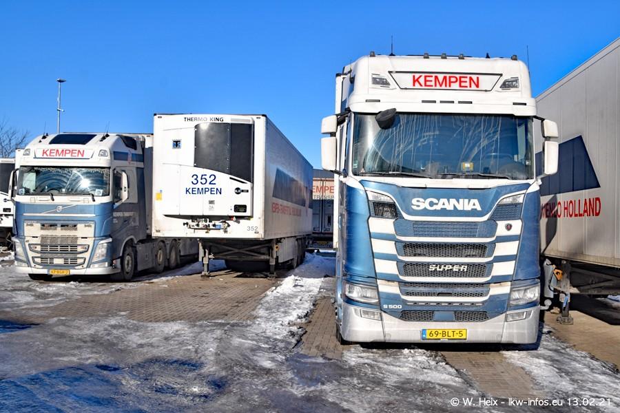 20210213-Kempen-00260.jpg