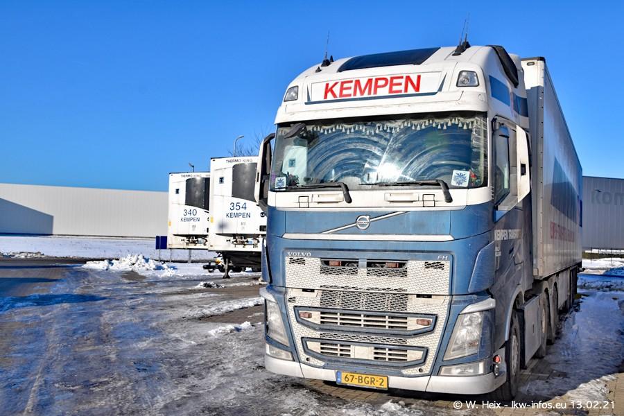 20210213-Kempen-00265.jpg