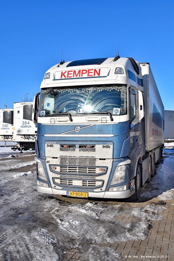 20210213-Kempen-00266.jpg