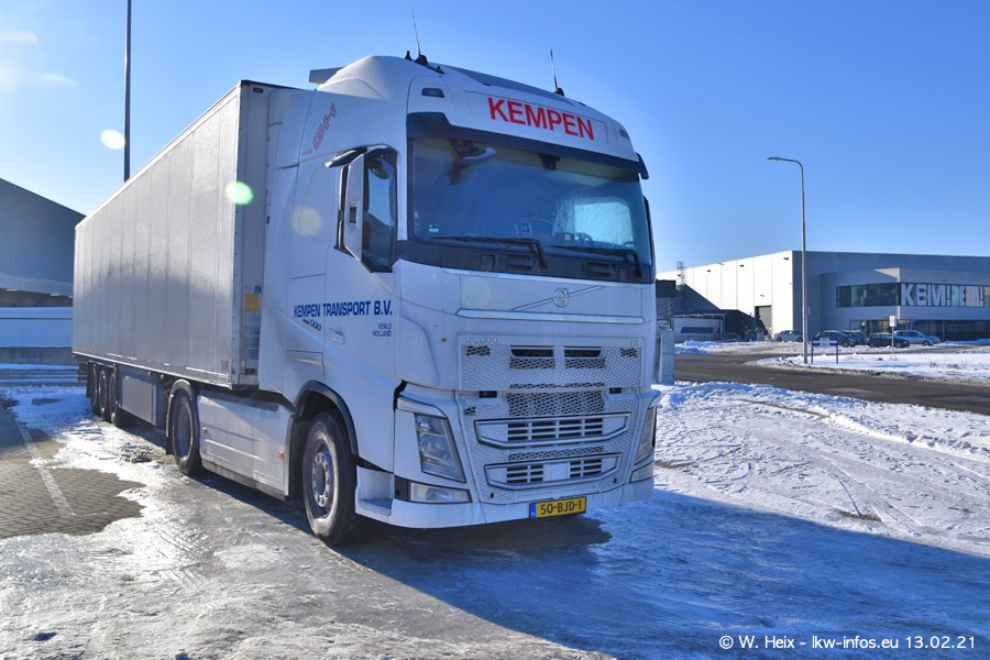 20210213-Kempen-00273.jpg