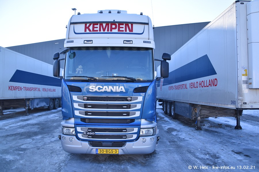 20210213-Kempen-00291.jpg